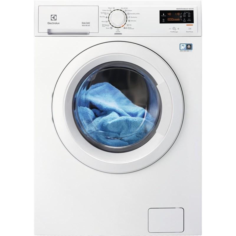 Pračka/sušička Electrolux PerfectCare 700 EWW1685W
