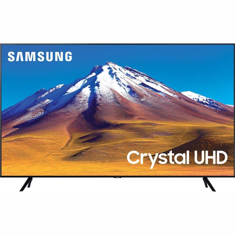 Televize Samsung UE75TU7092