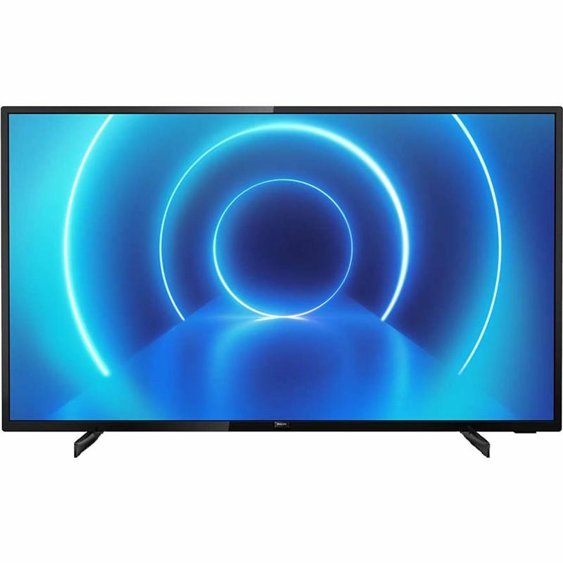Televize Philips 70PUS7505
