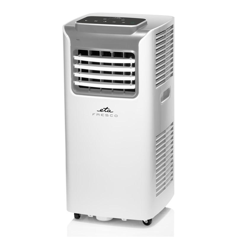 Mobilní klimatizace ETA Fresco 0578 90000