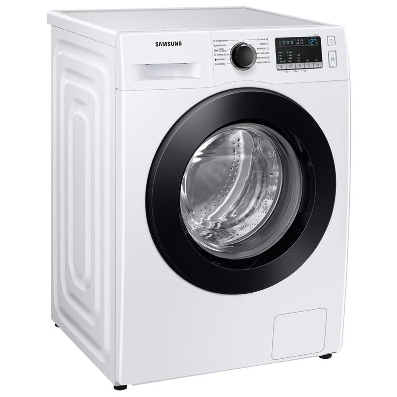 Pračka Samsung WW80TA046AE/LE