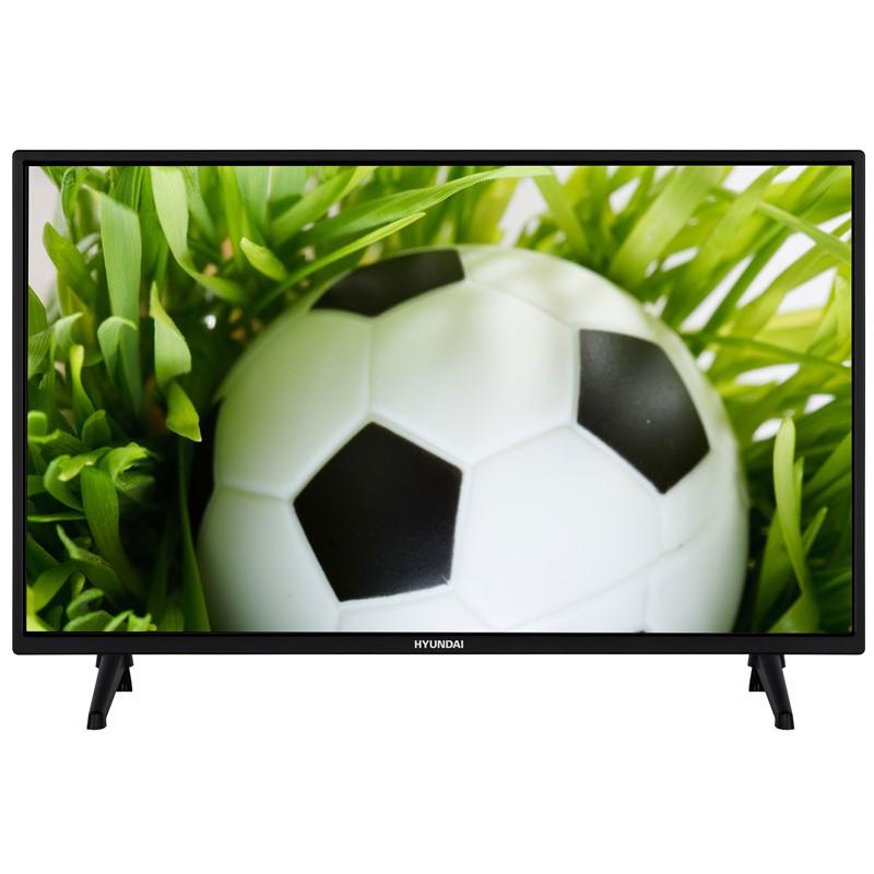 Televize Hyundai HLP 32T354