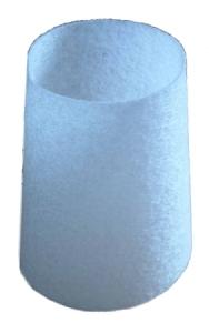 Filtr kuželový do vysav. Jolly 2013 - ETA 1404 Neptun