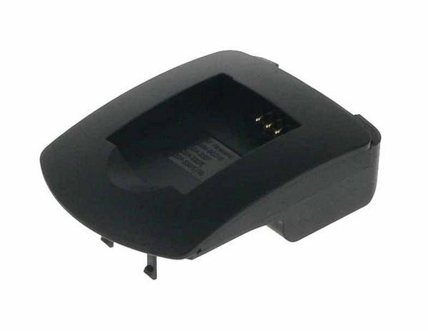 Příslušenství pro Panasonic S007, DMW-BCD10 redukce AVP171 k nabíjecí soupravě AV-MP
