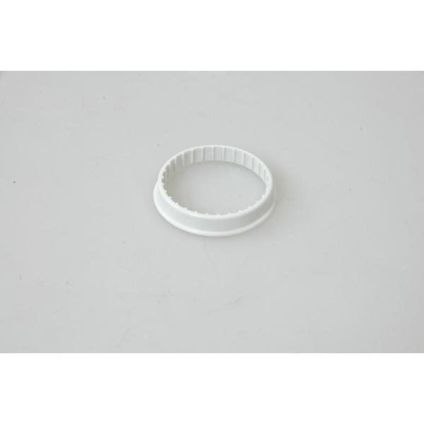 Kroužek filtru ETA 0442 00070