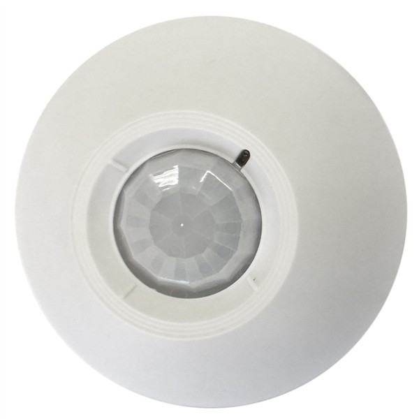Alarm iGET SECURITY P3 - stropní bezdrátový pohybový PIR detektor