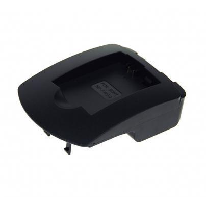 Redukce pro Sony NP-FW50 k nabíječce AV-MP, AV-MP-BL - AVP655