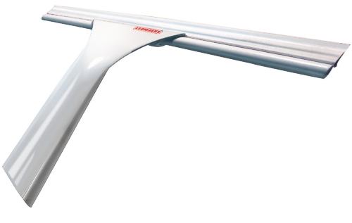 Stěrka na okna Leifheit Cabino, 24 cm (41650)