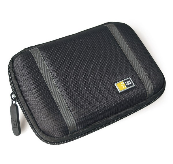 Pouzdro Case Logic GPS1 pro navigaci 4,3
