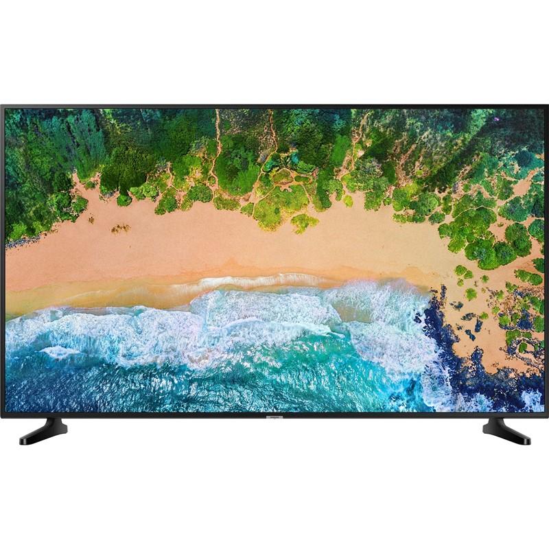 Televize Samsung UE40NU7182