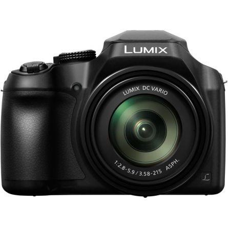 Digitální fotoaparát Panasonic Lumix DC-FZ82