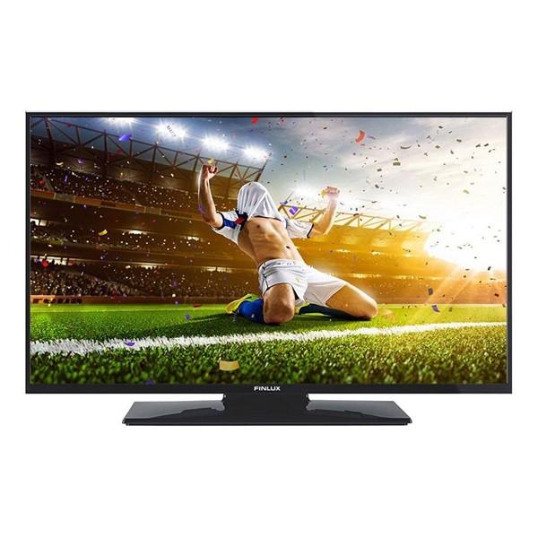 Televize Finlux 32FHB4120
