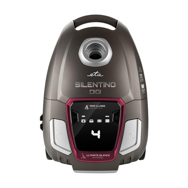 Vysavač ETA Silentino Digi 2510 90000