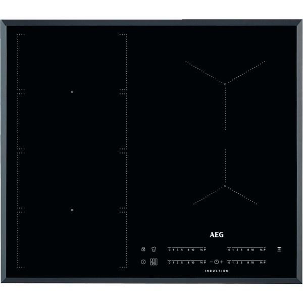 Varná deska indukce AEG Mastery IKE64471FB