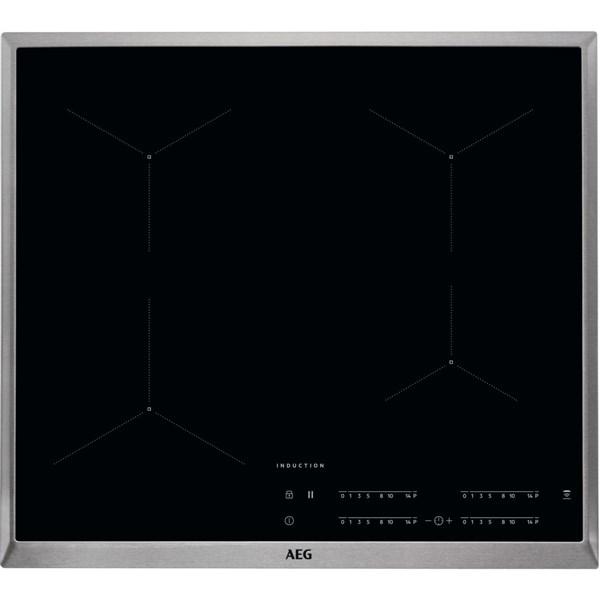 AEG Mastery IKB 64431 XB