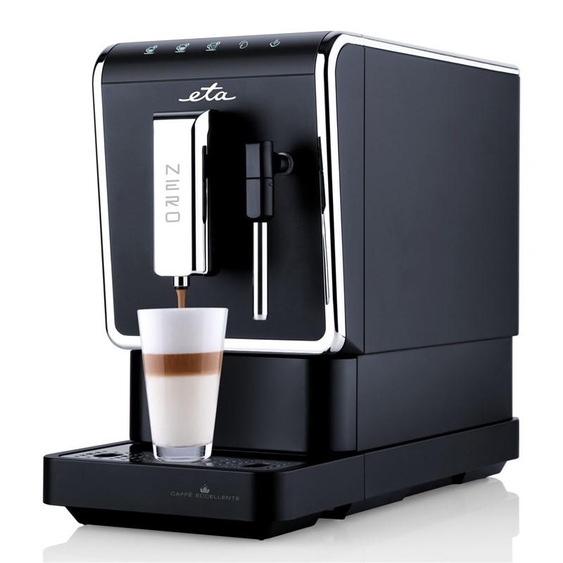 Espresso ETA Nero 5180 90000