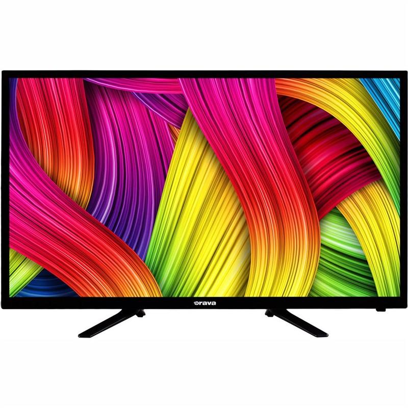 Televize Orava LT-840 (M96B)