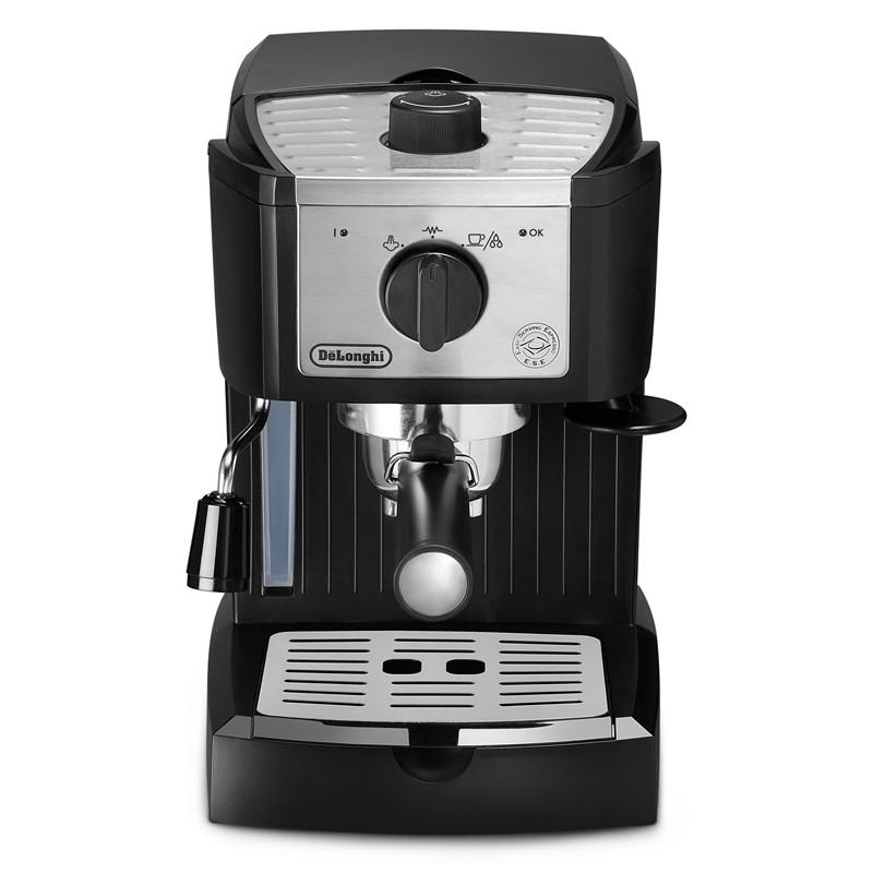 Espresso Delonghi EC157