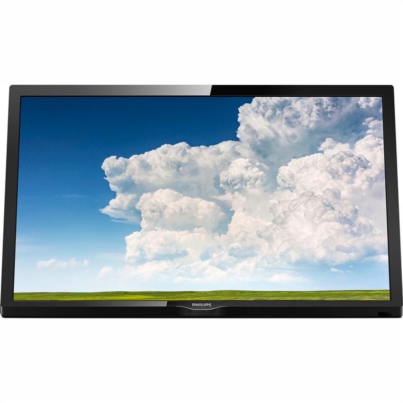 Televize Philips 24PHS4304