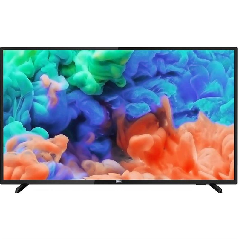 Televize Philips 50PUS6203