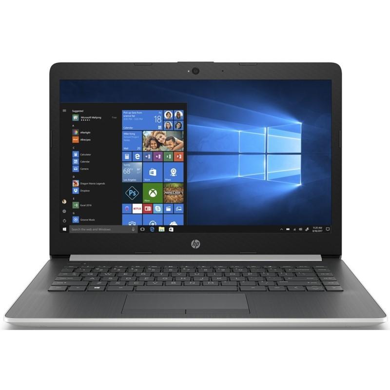 HP 14-dg0001nc/WIN10