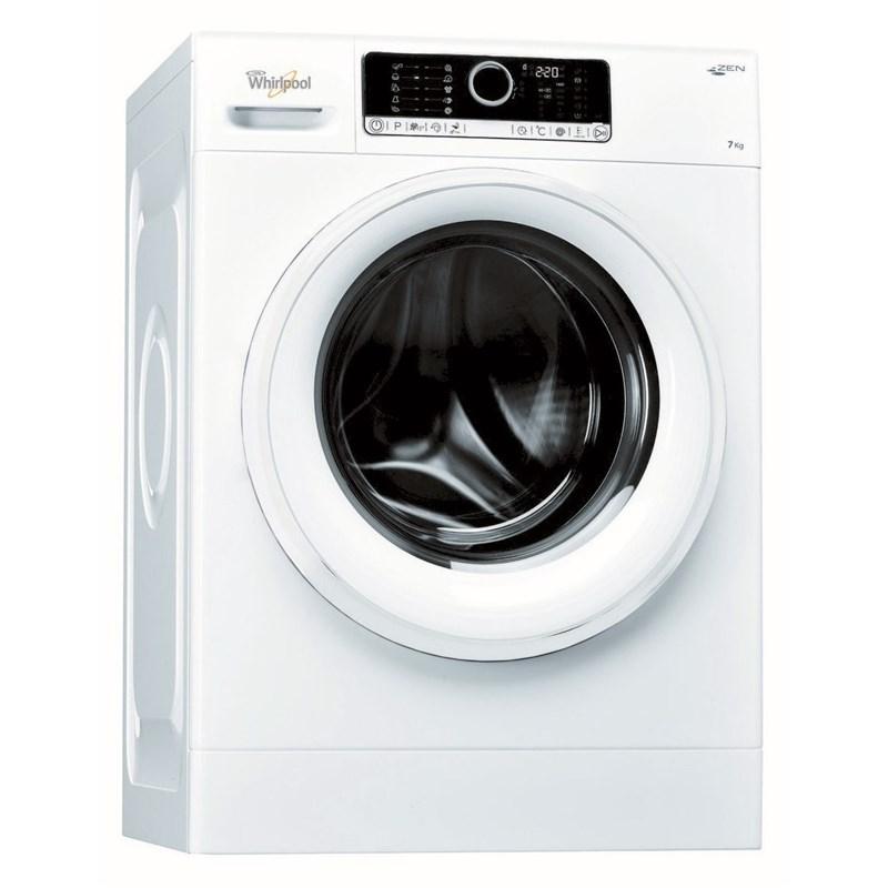 Pračka Whirlpool FSCR 70415