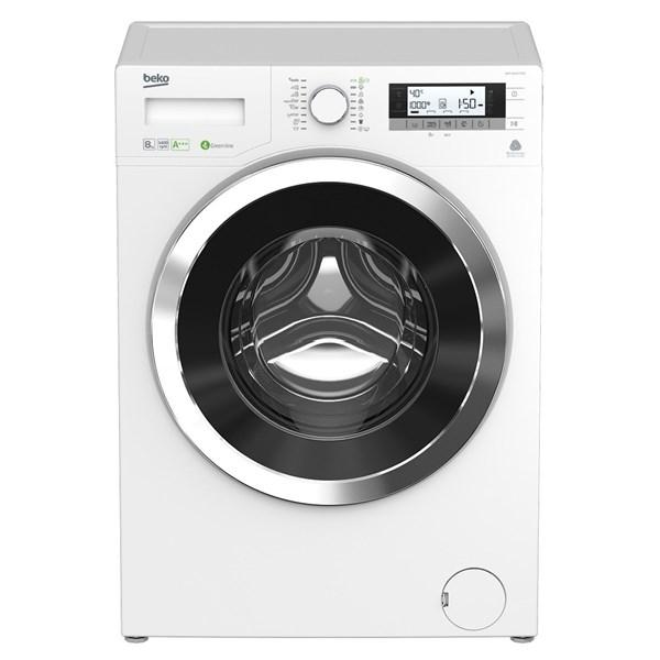 Pračka BEKO WMY 81443 STB1