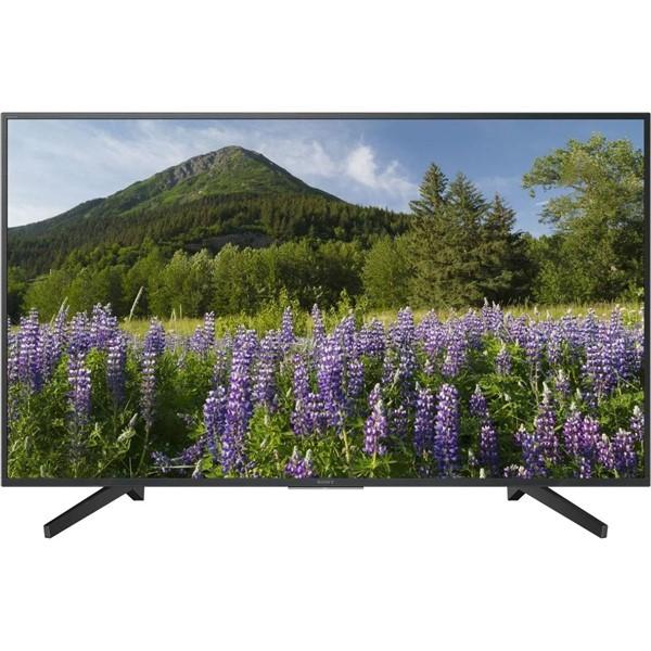 Televize Sony KD-55XF7005