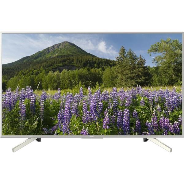 Televize Sony KD-49XF7077