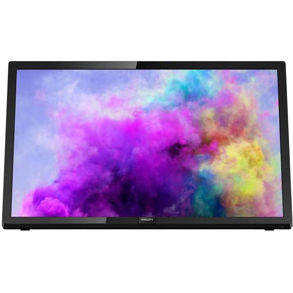 Televize Philips 22PFS5303