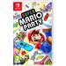 Hra Nintendo SWITCH Super Mario Party