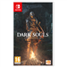 Hra Nintendo SWITCH Dark Souls: Remastered