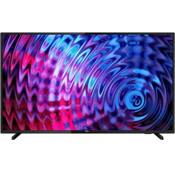 Televize Philips 50PFS5503