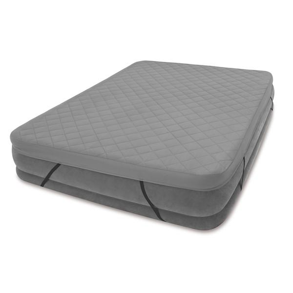 Potah na postel Intex 69643  152 x 203 x 10 cm (69643)