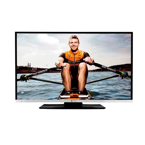 Televize GoGEN TVF 48R384 STWEB, LED