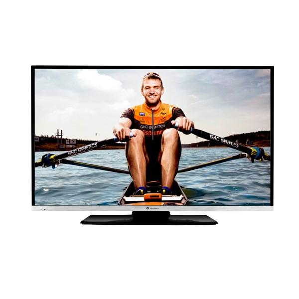 Televize GoGEN TVF 40R384 STWEB, LED