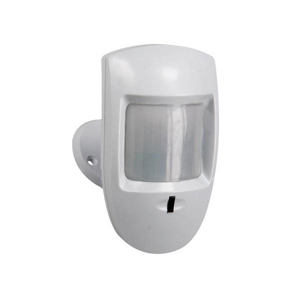 Alarm iGET SECURITY P2 - drátový pohybový PIR detektor