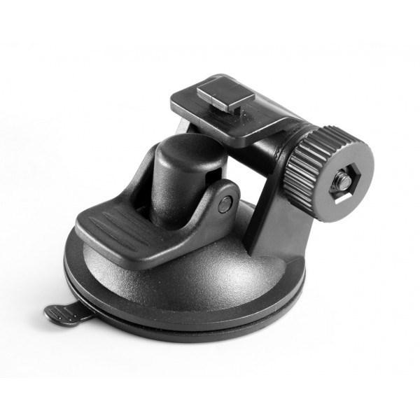 Držák TrueCam přísavný pro kameru A5