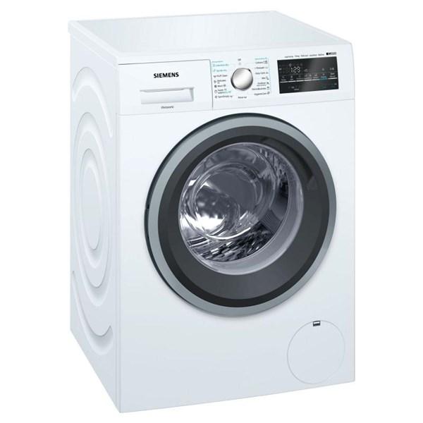 Pračka/sušička Siemens WD15G442EU