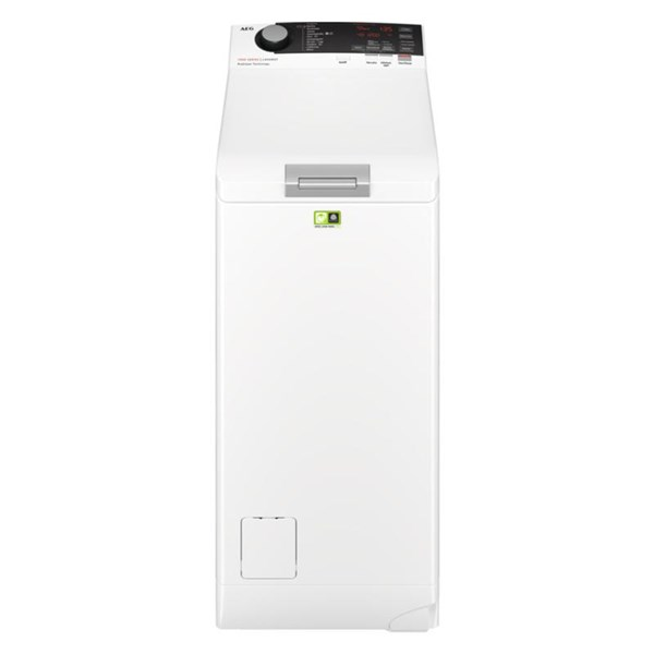 Pračka AEG ProSteam® LTX7E272C