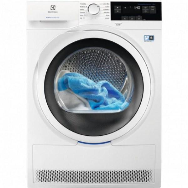 Sušička prádla Electrolux PerfectCare 800 EW8H358SC