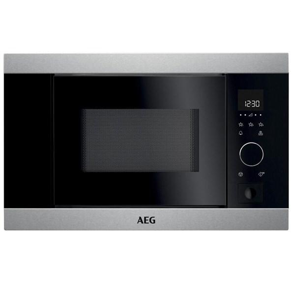 AEG Mastery MBB 1756 S-M