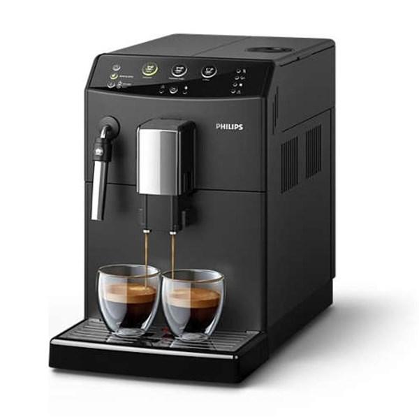 Espresso Philips HD8827/09