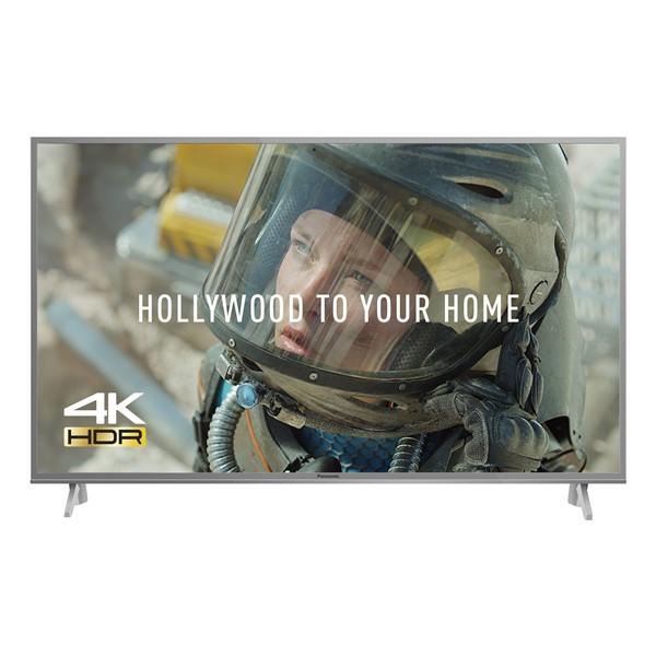 Televize Panasonic TX-49FX613E