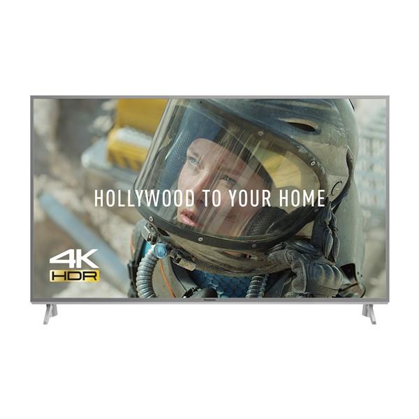 Televize Panasonic TX-55FX613E