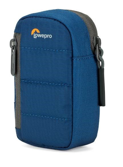 LOWEPRO Tahoe CS 20 (blue)