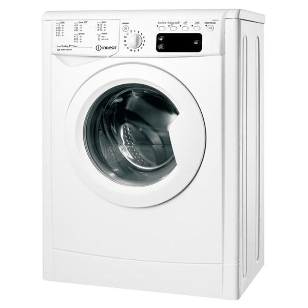 Pračka Indesit IWSE 61253 C ECO EU
