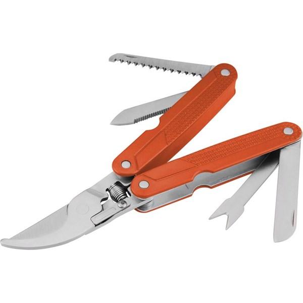 Nůžky zahradní Extol Premium multifunkční 5v1