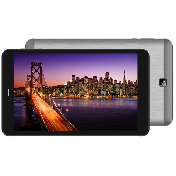 iGET SMART G81 3G/Android
