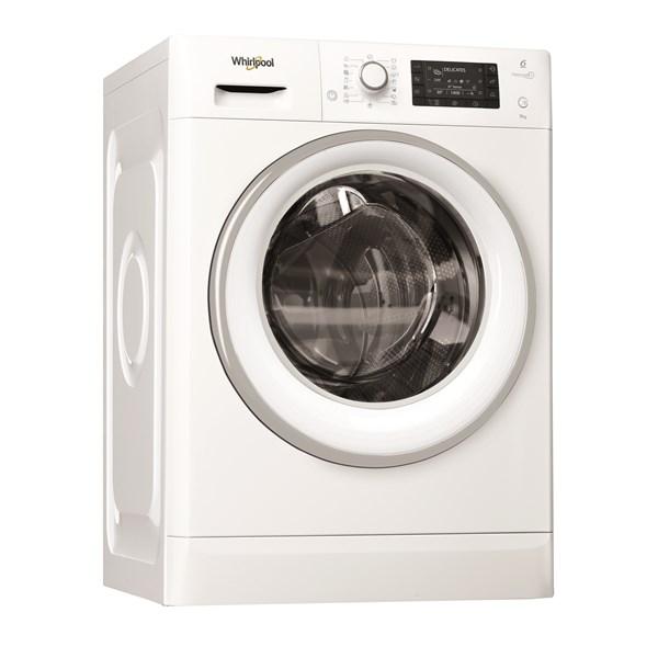 Pračka Whirlpool FWD91496WS EU